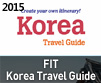 FIT Korea Travel Guide
